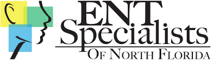 Ent Associates Of North Georgia Ent Jacksonville Ear Nose Throat Surgery Specialists
