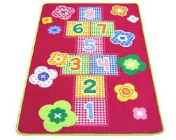circle area rugs ikea large area rug ikea playroom rugs large playroom rugs alphabet rug at circle area rugs ikea