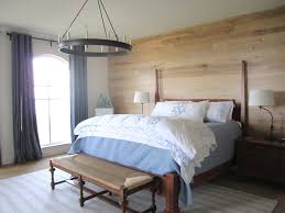 beach design bedroom. Perfect Bedroom Great Ideas For Beach Inspired Bedrooms In Design Bedroom