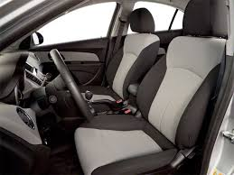 2016 chevrolet cruze lt w 1lt in san antonio tx ingram park auto