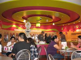 menchie s the common foodie s blog right