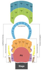 Pnb Rock Tickets Sat Dec 28 2019 8 00 Pm At The Met