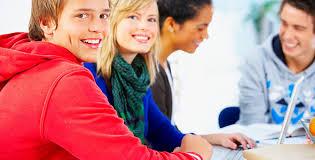 online homework help dealing business statistics homework help maths