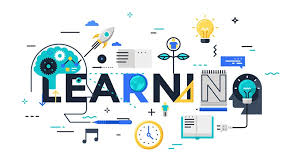 Instructional Design Challenges Archives Elearning Industry