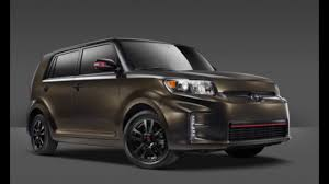 2018 scion toyota. delighful toyota 2018 scion xb all new redesign intended scion toyota