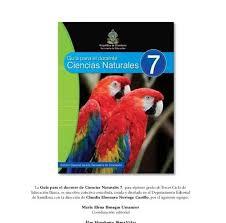 • reconozcan la ciencia y la tecnología como procesos en. Libro De Ciencias Naturales 6 Grado Honduras Libro De Ciencias Naturales 6 Grado 2016 Sep Libros Famosos Libro De Ciencias Naturales 6 Grado Por Favor Raleigh Mckeen