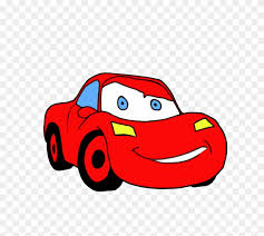 coloring pages cute drawing cars for