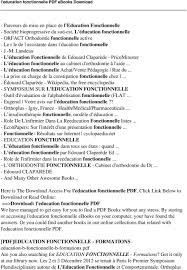 narrative topics essay intramurals
