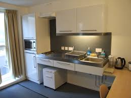 Compact Kitchen Furniture Compact Kitchens Palous