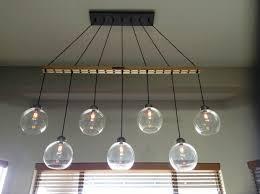 pendant lighting plug in. Plug In Pendant Light For Your House Lighting Decor