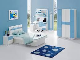 Kids Bedroom Paint For Walls Kids Room Light Blue Color Scheme Wall Paint Ideas Bedroom