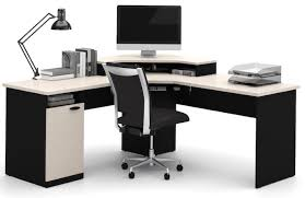 home office gaming computer. Architecture 25 Best Gaming Desks Of 2018 High Ground Intended For L Shaped Computer Desk Idea Home Office N