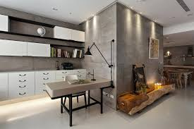 office interiors melbourne. Craftsmen Office Interiors. Full Size Of Home Officefresh Interior Wall Colors For Craftsman Style Homes Interiors Melbourne