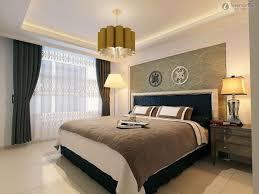 bedroom design minimalist decoration simple master