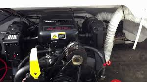 volvo penta 5 7 gxi wiring diagram volvo wiring diagrams description volvo penta gxi wiring diagram