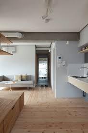 2 Bedroom Apartments For Rent In Dc Minimalist Remodelling Impressive Design Ideas