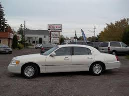 on lincoln town car more information ford focus fuse diagram on 1994 lincoln town car fuse box diagram
