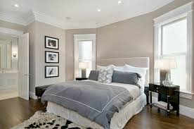Models Master Bedroom Gray Color Ideas With Use Arrow Keys Inside Decorating