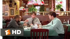 office space images. office space 25 movie clip bad case of the mondays 1999 hd youtube images