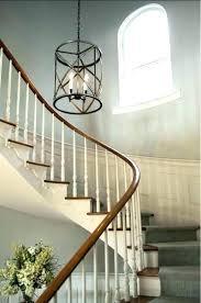large foyer chandeliers mesmerizing foyer crystal chandelier on modern design ideas regarding large lighting 2