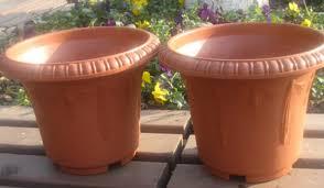 garden pots cheap. Amazing Inspiration Ideas Garden Pots Cheap Plain Design Flower Pot Terracotta Plastic E