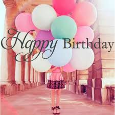 Thanks For Wishing Happy Birthday New Happy Birthday Sister Quotes