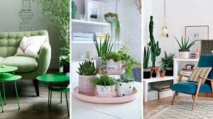 Spring Decorating Spring Decorating Ideas Easy Ways To Refresh Your Home This Season