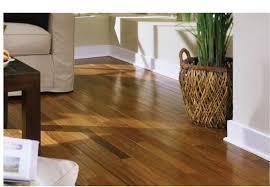 brazilian chestnut brazilian cherry flooring scene