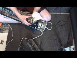 how to disassemble clean quiet a tower fan how to disassemble clean quiet a tower fan