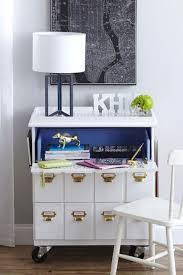 diy ikea furniture. IKEA Desk Hack Diy Ikea Furniture