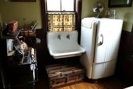 Old Fashioned Kitchen Photo Og Old Fashioned Kitchen Blogfinger