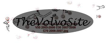 2005 volvo xc90 exhaust diagram wiring diagram and ebooks • volvo xc90 exhaust parts 2003 2014 at the swedish auto parts store rh swedishautoparts com volvo 240 exhaust diagram 2007 volvo xc90 exhaust diagram
