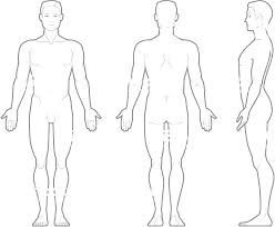 New Pics Of Anime Female Body Template Templates For Pages
