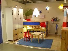 ikea children bedroom furniture. Ikea Toddler Bedroom Sets For Kids Furniture Children T