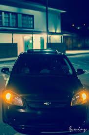 70 best cars images on Pinterest | Hot wheels, 2007 chevrolet ...