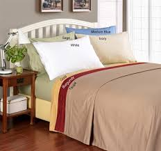 olympic queen bed.  Olympic Image 1 On Olympic Queen Bed A