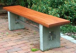 Lowes Patio Seat Cushions Es Outdoor Furniture Garden Treasures