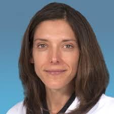 Assoc. Prof. Jennie Clarke - ACDASM