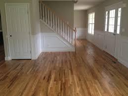 Dark Oak Hardwood Floors Dark Oak Hardwood Floors T Nongzico