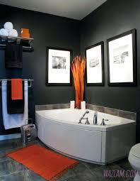 office paint colors ideas. Office Paint Ideas Bathroom Grey Colors For Color . L