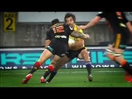rugby big hits hd rib breakers