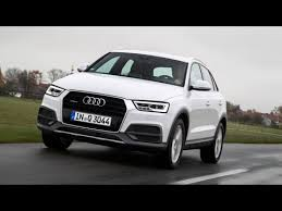 Audi Suv Release Date Changes Usa Youtube