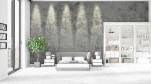 Vogue Interior Design Property Custom Inspiration