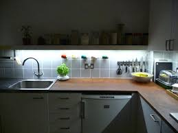 under cabinet lighting switch. Led Kitchen Cabinet Lighting Stunning Under Ideas Related To Excellent . Switch N