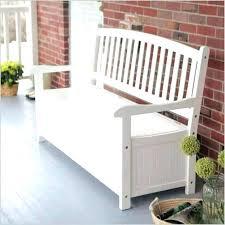 garage work bench ideas storage benches and nightstands inspirational waterproof outdoor plans g