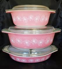 Corningware Dishes Patterns Simple Inspiration Ideas