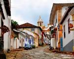imagem de Tiradentes Minas Gerais n-17