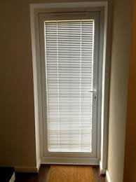 half door blinds. Exellent Door Door Blinds Delighful Inside Blinds T With Half Door Blinds N
