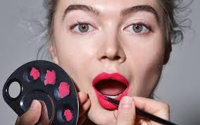 photographer photography nbsp nyc beauty makeup nbsp sarah nbsp