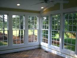 sun porch ideas. Sun Porch Plans Ideas T